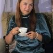mg_2005