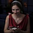 Валентина - День рождения в стиле Древней Греции - Волошины.РФ
