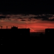За окном закат - День рождения в стиле Древней Греции - Волошины.РФ