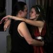 Вместе в танце - День рождения в стиле Древней Греции - Волошины.РФ