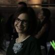 Александра Сороковикова - Sanoma Independent Media 20 лет - Волошины.РФ