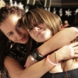 Анна Тарвердиева и Мария Лукашина - Sanoma Independent Media 20 лет - Волошины.РФ