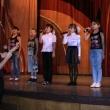 """Репетиция """"Запевал"""" - Концерт в ЦДРИ - Волошины.РФ"""