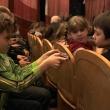 В ожидании - Концерт в ЦДРИ - Волошины.РФ