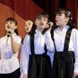 """Хор """"Вдохновение"""" - Концерт в ЦДРИ - Волошины.РФ"""