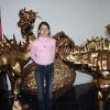 Динозавры окружают
