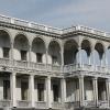 Кружево арок - Охота за памятниками - Волошины.РФ