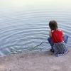 Мысли о волнах и морях - Брат и Сестра. Две семьи. Два парка - Волошины.РФ