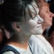 Мария Лукашина - Sanoma Independent Media 20 лет - Волошины.РФ