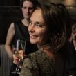 Екатерина Кабакчи - Sanoma Independent Media 20 лет - Волошины.РФ