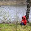 Грусть - Весна в Балашихе - Волошины.РФ