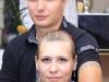 Юлия + Александр