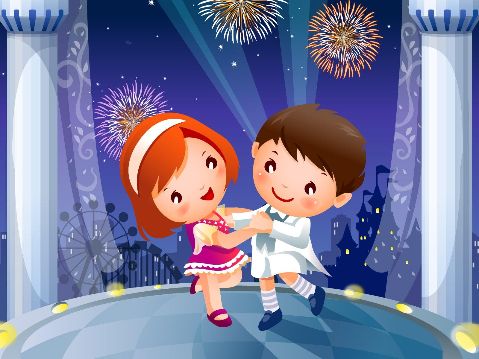 http://thevoloshins.ru/wp-content/uploads/2011/09/1600_1200_20100116095002384039.jpg